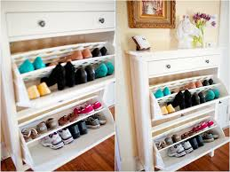 entryway shoe storage solutions best fresh ikea shoe storage ideas 9766