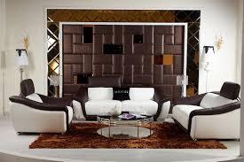 Sofa Black Friday Deals by Black Friday Furniture Deals Buying Tips La Furniture Blog