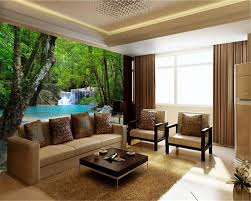 living room meaning home decorating interior design bath