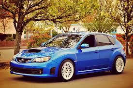 subaru wrx turbo 2010 subaru wrx sti hatchback 2010 subaru wrx sti wagon special