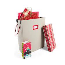present tissue paper gift bag tissue paper storage box santas bags