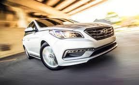 hyundai veloster car and driver hyundai sonata reviews hyundai sonata price photos and specs