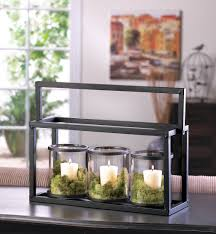 wholesale ironside candle display buy wholesale candle holders