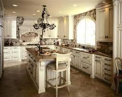 repeindre une cuisine en chene vernis repeindre meuble de cuisine alaqssa info