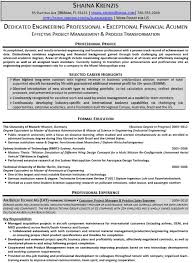 project manager resume real estate 28 images project manager