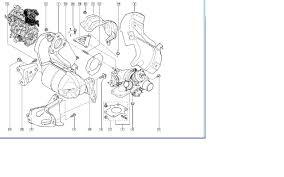 renault scenic engine diagram linkinx com