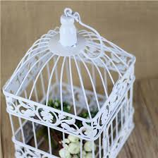 Bird Cage Decoration How To Decorate A Birdcage Home Decor Interesting Your Home A
