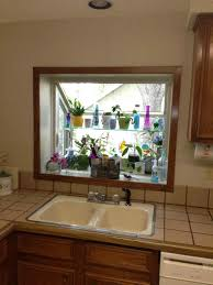 lowes sliding windows windows garden windows lowes designs