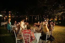 sandals jamaica wedding destination wedding at sandals south coast in jamaica vip