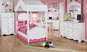 Bedroom Furniture Dallas Tx Furniture Complete Bedroom Furniture Sets Endearing Bedroom