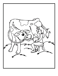 free printable coloring pages kids