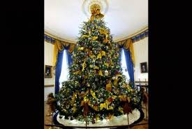 Npr White House Christmas Decorations the moth radio hour holiday special 2014 monkeys