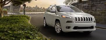 jeep wagoneer 2018 jeep cherokee new 2017 2018 car reviews and pictures oto