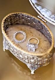upgrading wedding ring upgrading an engagement ring ideas