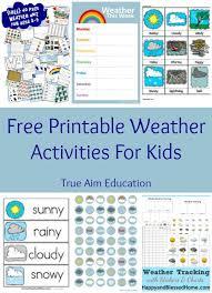 best 25 kids learning activities ideas on pinterest learning