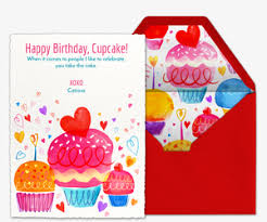 birthday cards free online invitations
