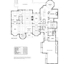 fancy house plans house plans with indoor basketball court home planning ideas 2018