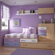 Designer Kids Bedroom Furniture Raya Furniture Kid Bedroom - Designer kids bedroom furniture