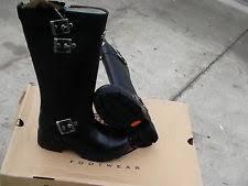 womens size 12 harley davidson boots harley davidson flat 0 to 1 2 s boots ebay