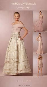 98 best pink mother of the bride dresses images on pinterest