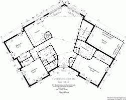 make your own blueprint astounding 9 house drawing plans make your own blueprint homepeek