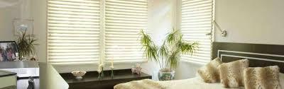 interior designer in nj images in design inc bedrom in sister s home designed by tammy kaplan