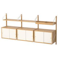 shelves u0026 shelving units ikea
