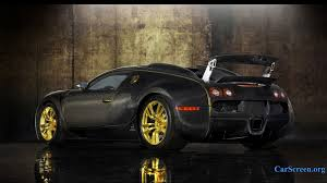 bugatti veyron gold bugatti veyron wallpaper gold u2013 vli37pb best images collections