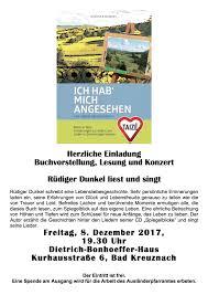 Christ Bad Kreuznach Kirchenkreis An Nahe Und Glan Aktuell