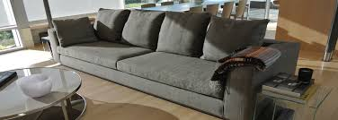 upholstery cleaning in mission mcallen and harlingen tx furniture