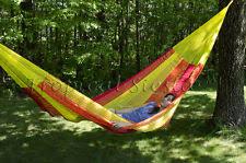 mayan hammock ebay