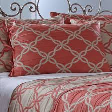 Belmont Home Decor Belmont Reversible Bedspread Bedding