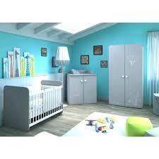 meuble chambre bébé pas cher meuble chambre bebe pas cher meubles chambre enfant chambre bacbac