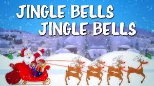 jingle bells jingle bells popular christmas carols with lyrics