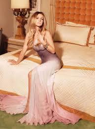 boudoir vibe luxury lingerie blog