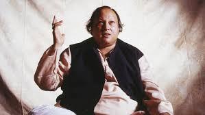 download free mp3 qawwali nusrat fateh ali khan nusrat fateh ali khan is remembered for bringing qawwali to a global
