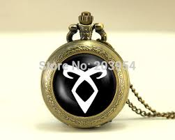 compare prices on watch runes online shopping buy low price watch