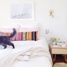 the 22 dreamiest home decor instagrams you need to follow now