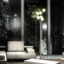 Standleuchten Wohnzimmer Beleuchtung Wohnzimmer Standleuchte U2013 Joelbuxton Info