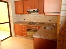 cuisine du maroc locations appartement 2 chambres guéliz marrakech agence immobilière