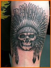 skull tattoos for you popular ideas