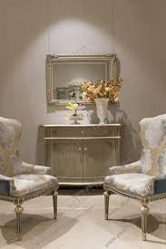 Expensive Dining Room Sets by Dining Table And Chairs Luxury Dining Room Sets Marble Dining