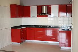 modular kitchen interior modular kitchens modular kitchen interiors kitchen interior design