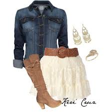 best 25 country chic dresses ideas on pinterest country dresses
