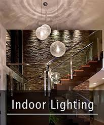 Contemporary Lights Ceiling Ceiling Lighting Chandeliers Led Ls Outdoor Lights
