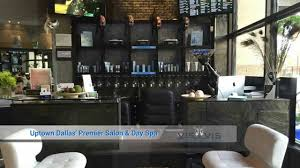 vis a vis salon reviews dallas tx uptown hair salons and nail