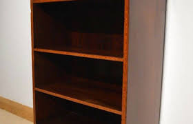 Mahogany Bookcase With Glass Doors Uncategorized Mahogany Bookcase Striking Reproduction Mahogany