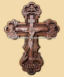 wooden crosses wooden cross wooden cross suppliers and manufacturers at alibaba