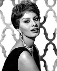 1950s hairstyles famous 50s actresses u0027 hair