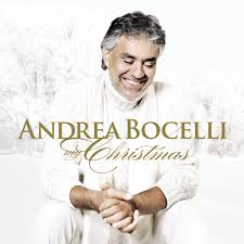 andrea bocelli u2013 the lord u0027s prayer lyrics genius lyrics